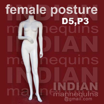 Design No. D5-P3