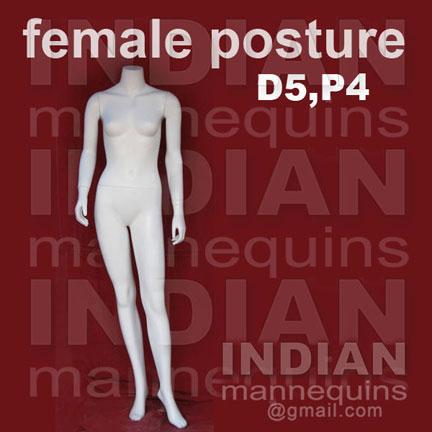 Design No. D5-P4