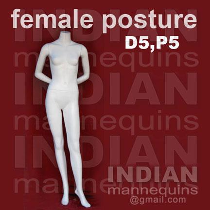 Design No. D5-P5