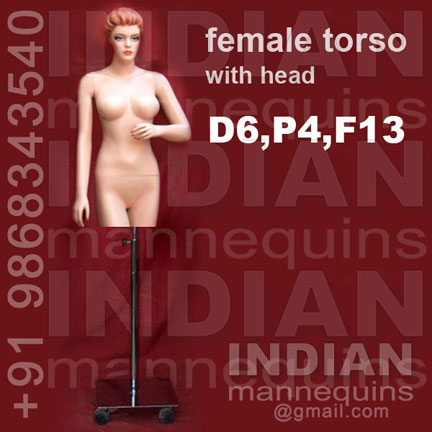 Design No. D6-P4-F13