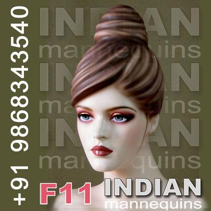 Design No. F11
