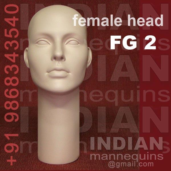 Design No. F15
