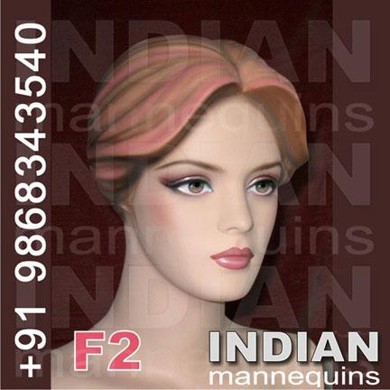 Design No. F2