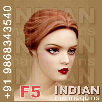 Design No. F5
