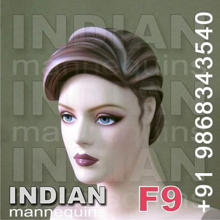Design No. F9