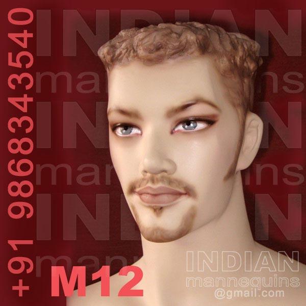 Design No. M12