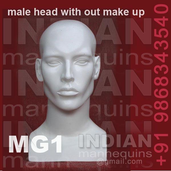 Design No. M15