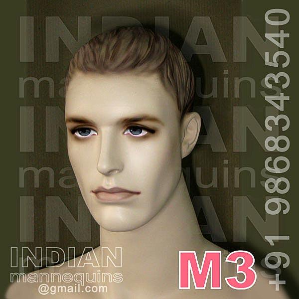 Design No. M3
