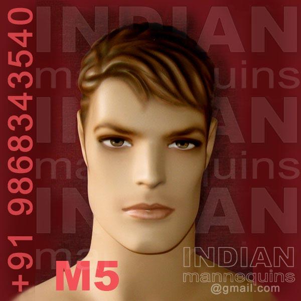 Design No. M5