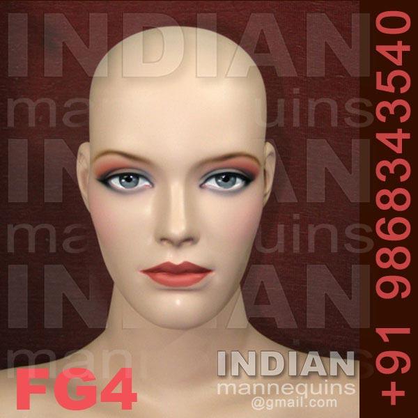Design No. MG4