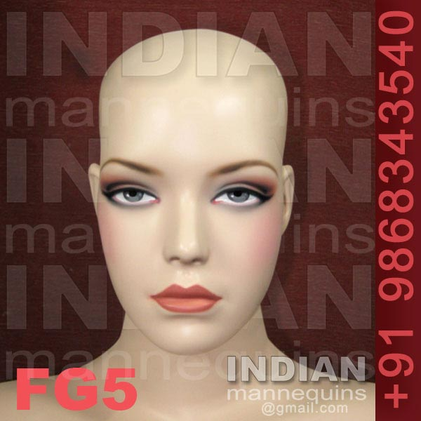 Design No. MG5