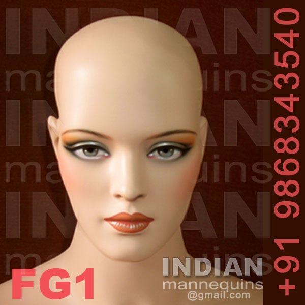 Design No. FG2