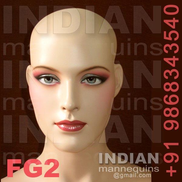 Design No. MG1