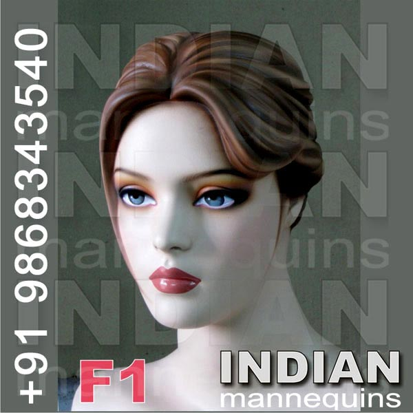 Indian F1