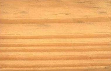 Pine Wood Logs 02