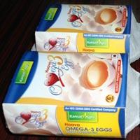Omega-3 Eggs 01