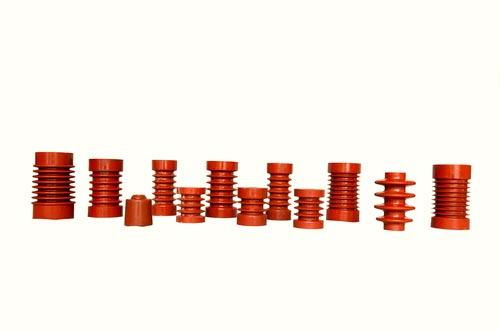 Epoxy Resin Cast Insulators,33Kv Epoxy Resin Cast Insulators