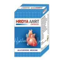 Cardiac Medicine