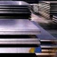 Inconel Sheets & Plates