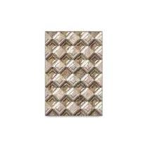 250x375mm Light & Dark Series Digital Wall Tiles