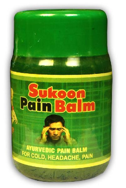 Sukoon Balm 02