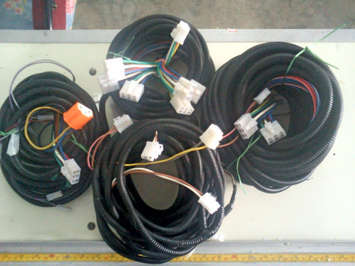 bus wire harness manufacturer wholesale bus wire harness supplier in rh whindustries in wiring harness manufacturers in east texas wire harness manufacturers indiana