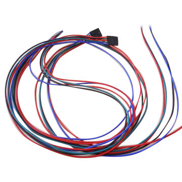 Electrical Appliance Wire Harness Manufacturer Supplier in ... on
