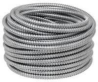 Galvanized Steel Flexible Conduit