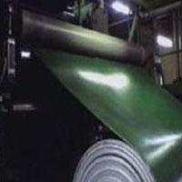 PVC/PU Conveyor Belt