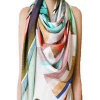 Stoles & Scarves