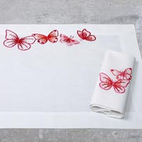 Table Top Linen