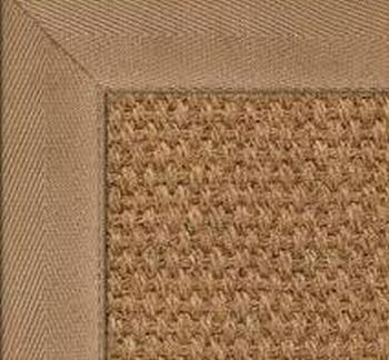 Coir Carpet 03