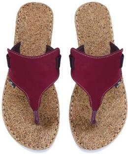 Coir Sandals