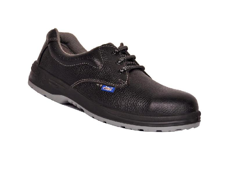 Allen Cooper AC-1143 Safety Shoes