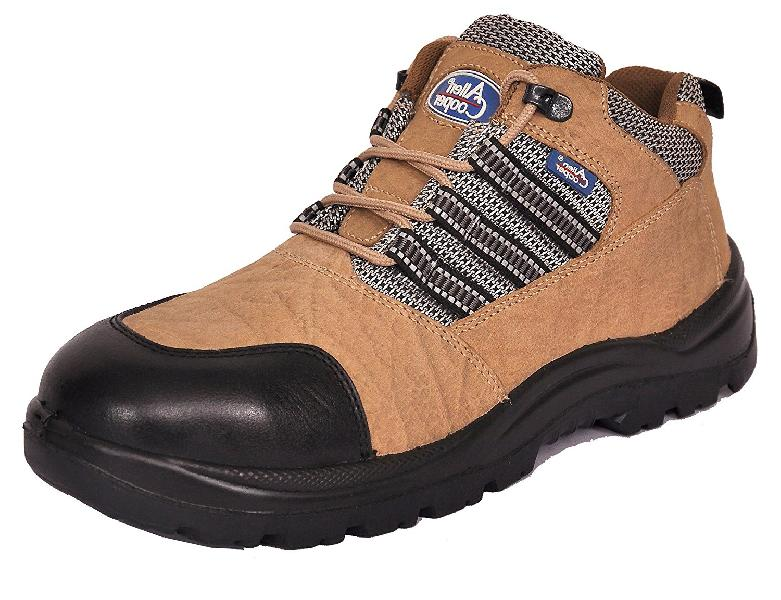 Allen Cooper AC-9005 Safety Shoes