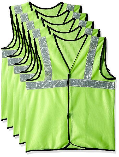 Fabric Type Jacket