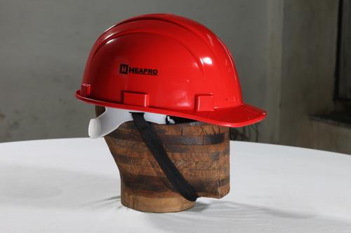 Heapro Safety Helmet