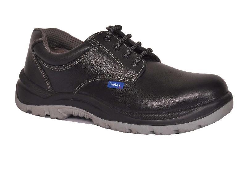 Safari Pro A-1102 Safety Shoes