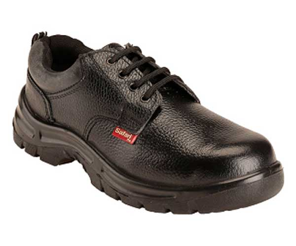 Safari Pro A-666 Safety Shoes