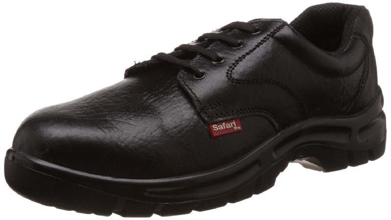 Safari Pro Albama Safety Shoes
