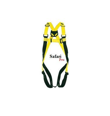 Safari Pro Full Body Belt