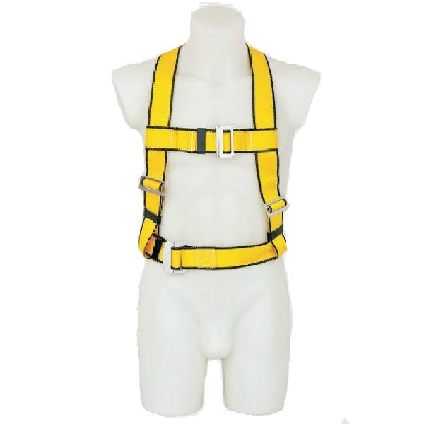 Safari Pro Half Body Belt