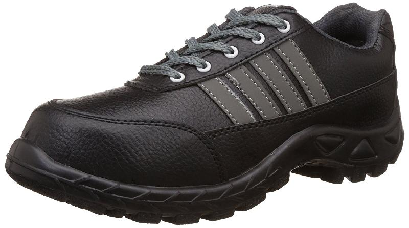 Safari Pro Sprint Safety Shoes