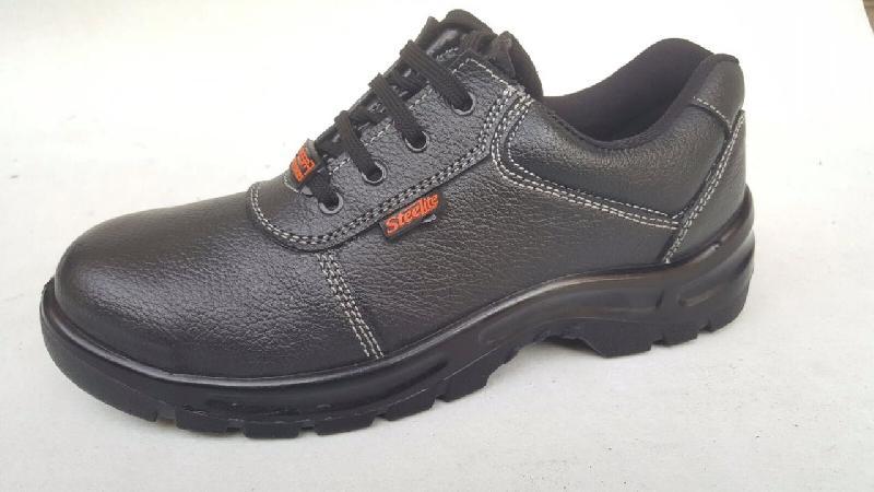 Safari Pro Steelite Safety Shoes
