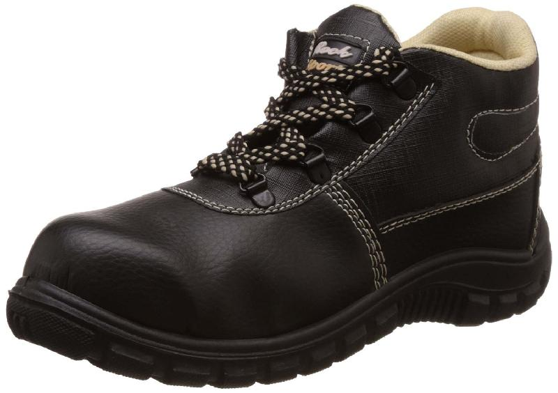 Safari Pro Tyson Safety Shoes