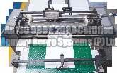 Top Side Glue Coater