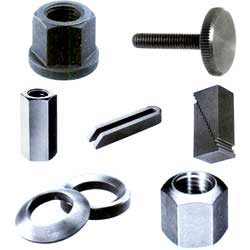 Clamping Elements