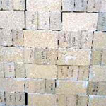 High Alumina Fire Bricks (02)