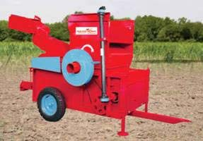 Multi Purpose Thresher