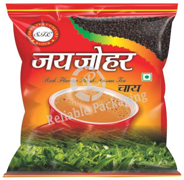Jai Johar Tea